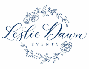 Leslie Dawn Events